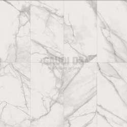 Flaviker Supreme 30x60 см, второ качество 2