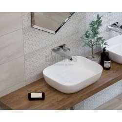 Плочки за баня Rosario 25x75 1