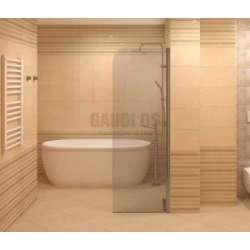 Плочки за баня Adua 25x75 adua_25x75