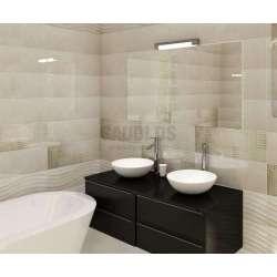 Плочки за баня Palermo 25x70 palermo_25x70