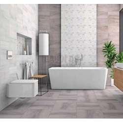 Плочки за баня Amberia Grey 25x40 amberia_grey_25x40