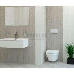 Плочки за баня Vera Grey 20x40 vera_grey_20x40