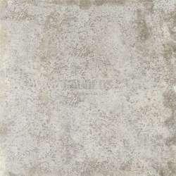 Uslar Grey 75x75