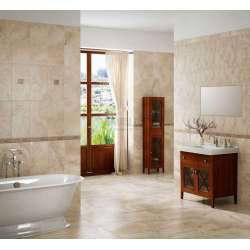 Плочки за баня Venice 25x50 stn_venice_25x50