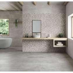 Плочки за баня Kilim 25x75 stn_kilim_25x75