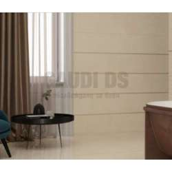 Гранитогрес Crema Natural 60x60 argenra_crema_natural
