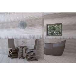 Panel Wood 21x63 плочки за баня panel_wood_21x63