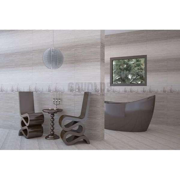Panel Wood 29,3x59,3 плочки за баня panel_wood_29,3x59,3