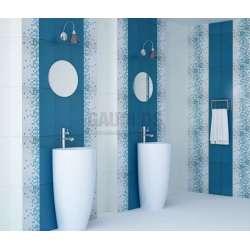 Плочки за баня France Lagon 20x50 france_france_lagon_20x50