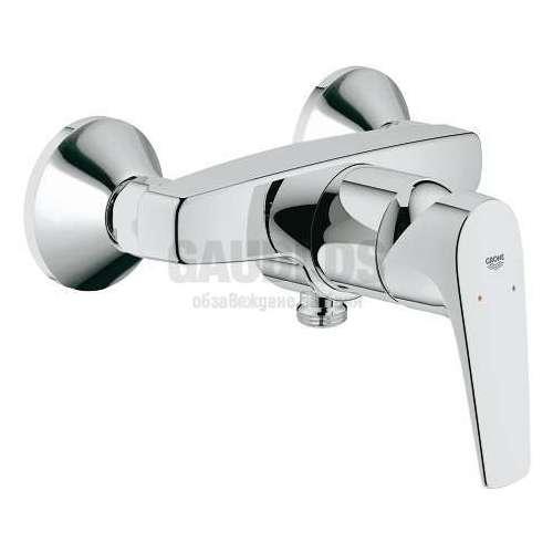 Grohe BauFlow смесител за душ
