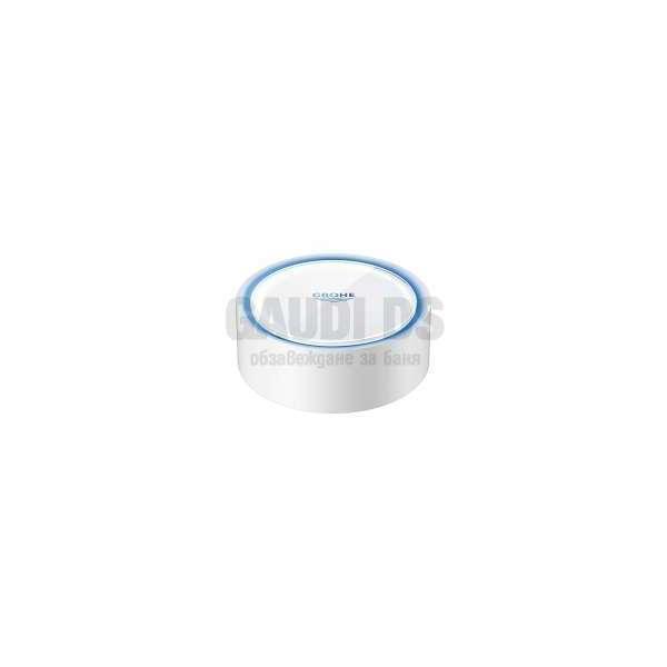 Grohe Sense - сензор за теч 22505LN0