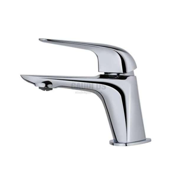 TEKA Itaca за мивка, нисък, S-размер Б.154.ХР