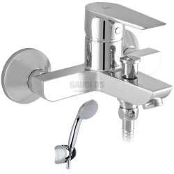 Teka Calvia комплект за вана/душ