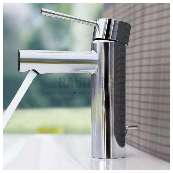 Grohe Essence смесител за мивка, S-размер 32898001