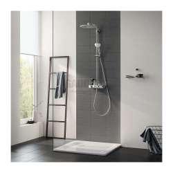 GROHE Euphoria Smart Control 310 Duo душ система с термостат 26507000