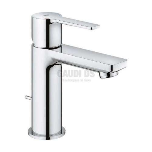 Grohe Lineare - Смесител за баня, XS-размер