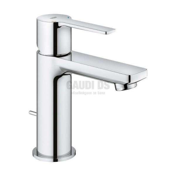Grohe Lineare - Смесител за баня, XS-размер 32109001