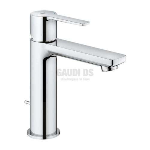 Grohe Lineare - Смесител за баня, S-размер