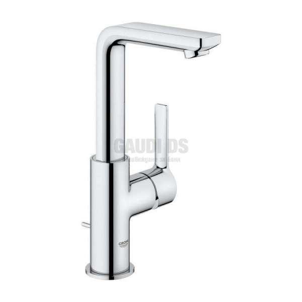 Grohe Lineare - Смесител за баня, L-размер 23296001