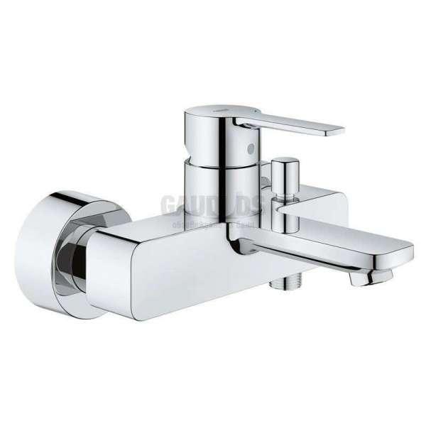 Grohe Lineare - Смесител за душ/вана 33849001