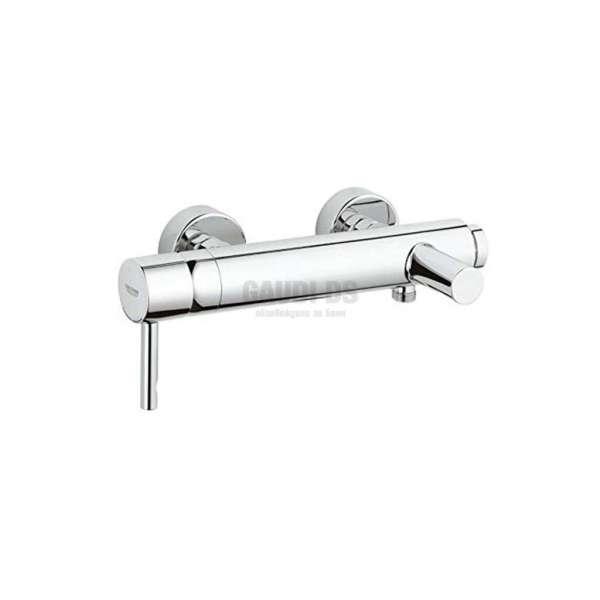 Grohe Essence смесител за вана/ душ 33624000