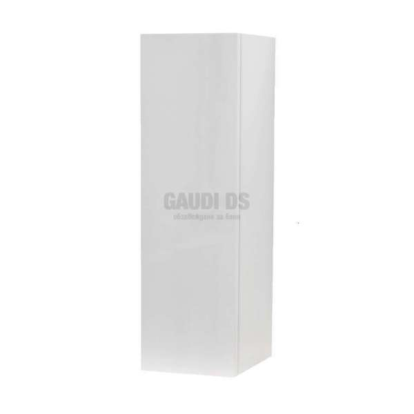 Колона Elegant Universal PVC реверсивна 60см ELK2001UN