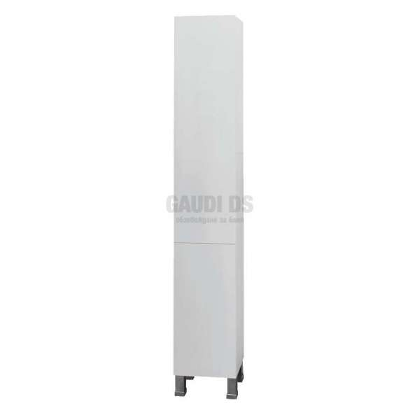 Колона Elegant Universal PVC 180см EL2801N