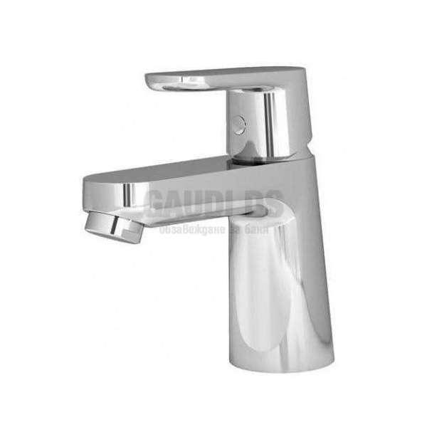 Ideal Standard - IdealRay смесител за мивка с изпразнител B1140