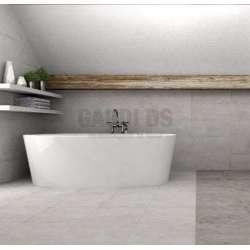 Плочки за баня Pietra 25x60 1