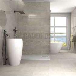 Плочки за баня Botticino 25x60 botticino 25x60