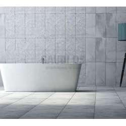 Плочки за баня Cement 25x60 cement_25x60