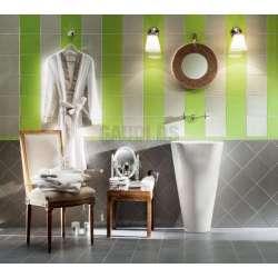 Плочки за баня Pastel 20x20 2