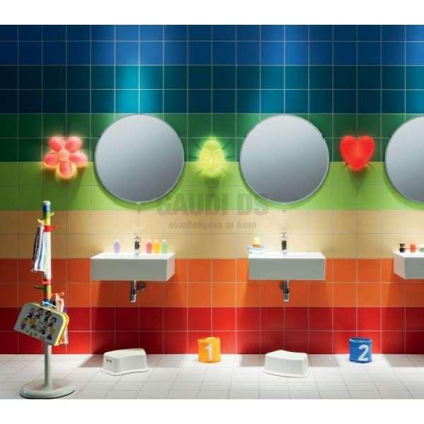 Плочки за баня Pastel 20x20 pastel_20x20