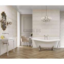 Плочки за баня Valentina 25x60 valentina_25x60