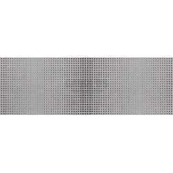 Декор Tanger Dots 20x60