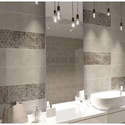 Плочки за баня Modena 20x50 1