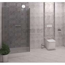 Плочки за баня Moris 25x60 moris_25x60