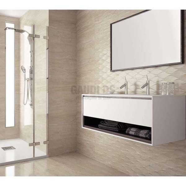 Плочки за баня Мантуа 25×50 pl_mantova_c