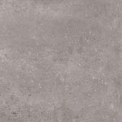Теракота Cement Pearl 45x45