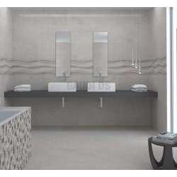 Плочки за баня Атриум Бадем Тортора 33,3х55 pl_atrium_badem_tortora_p