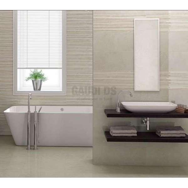 Плочки за баня Майа 25х70 pl_maia_p