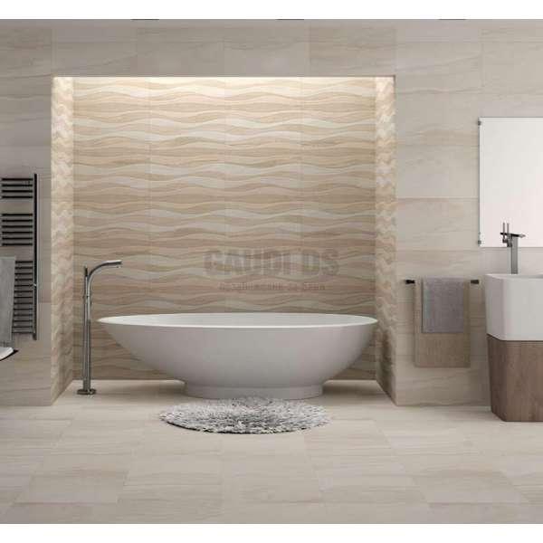 Плочки за баня Санторини 33,3х55 pl_santorini_p