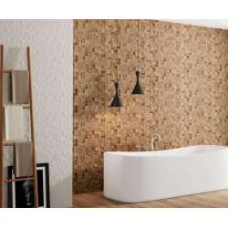 Плочки за баня Тайлс фор ю/Блок натурал 25х75 pl_tiles_for_you_bloc_natural_p