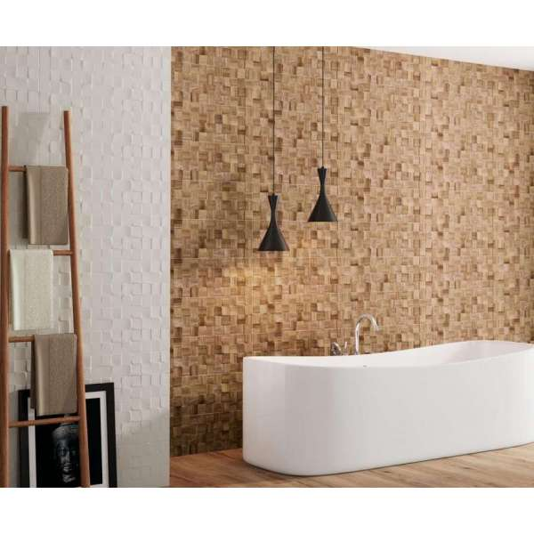 Плочки за баня Тайлс фор ю/Блок натурал 25х75 pl_tiles_for_you_bloc_natural_p