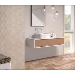Плочки за баня Тайлс фор ю/Уейб & блок натурал 25х75 pl_tiles_for_you_w&bloc_natural_