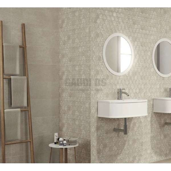 Плочки за баня Тайлс фор ю/W&B Perla 25х75 pl_tiles_for_you_wabe&bloc_p