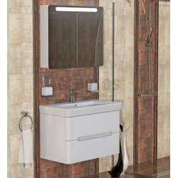 Комплект Triano Monaco с мивка и плавно затваряне komp_triano_monaco