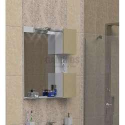 Горен модул Triano Carolina 65 см с Led осветление goren_triano_carolina