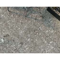 Terra Stone имитиращ едра мозайка 60х120 см gres_kutahya_terra_stone