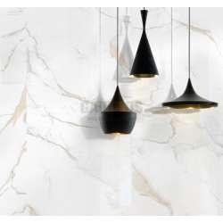 Calacatta Gold полиран 60x120 см второ качество decovita_gr_calacatta_gold_vtoro